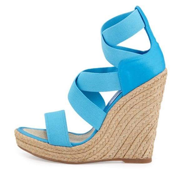 d963d31905a6 Jean-Michel Cazabat Shoes